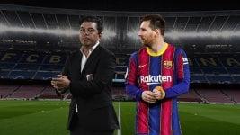 Marcelo Gallardo refused to coach Barcelona in 2020