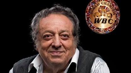 JoséSulaimán-CaraCMB1