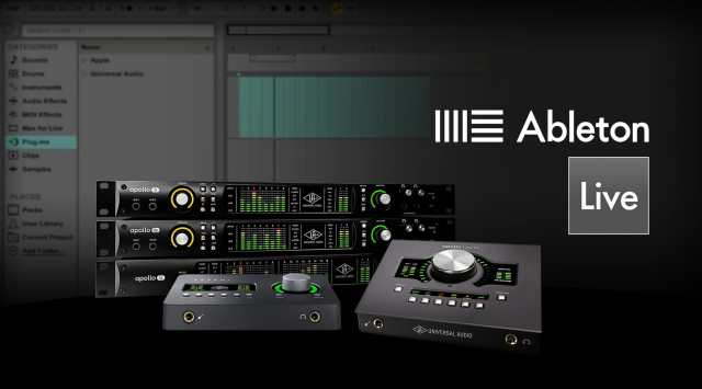 uad plugins without card | Applydocoument co