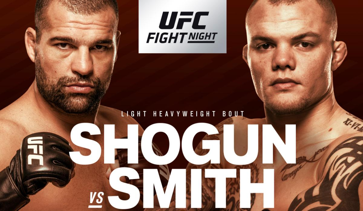 The Ufc Will Embark On A Return To Germany This Weekend With A Card  Headlined By A Pair Of Light Heavyweight Matchups, Including One That Sees  Former