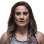 Jennifer Maia Official Ufc Profile