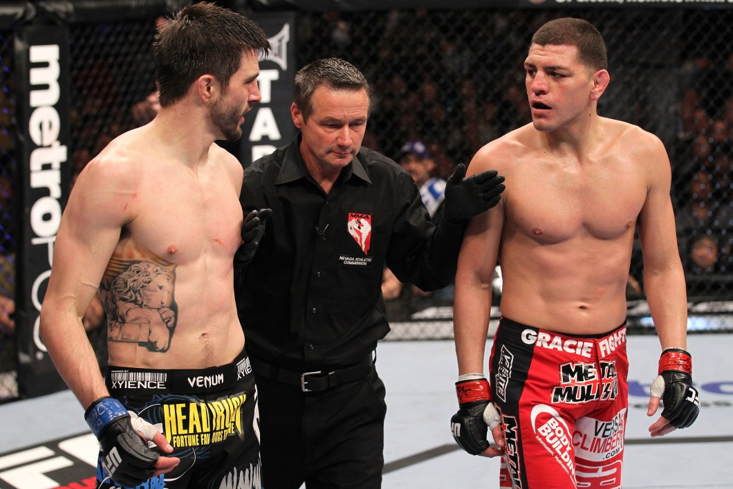 https://i0.wp.com/media.ufc.tv/Articles/diaz-183-article-condit-diaz-trash-talk.jpg?resize=1060%2C707