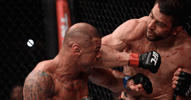 https://i0.wp.com/media.ufc.tv/generated_images_sorted/NewsArticle/C/Carlos-Condit-the-Edge-of-Greatness/Carlos-Condit-the-Edge-of-Greatness_555136_OpenGraphImage.png?w=723