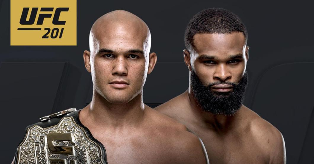 https://i0.wp.com/media.ufc.tv/generated_images_sorted/NewsArticle/L/Lawler-Woodley-Headlines-UFC-201-Card/Lawler-Woodley-Headlines-UFC-201-Card_591285_OpenGraphImage.jpg?w=1060