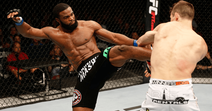 https://i0.wp.com/media.ufc.tv/generated_images_sorted/NewsArticle/T/Tyron-Woodley-The-Problem-and-the-Solution/Tyron-Woodley-The-Problem-and-the-Solution_498884_OpenGraphImage.png?w=723