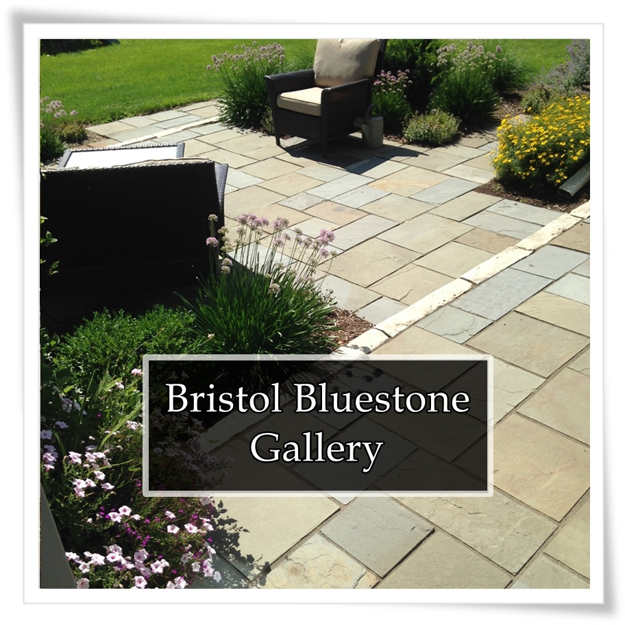 Button to Bristol Bluestone Landscape Gallery/Portfolio