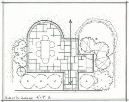 Conceptual Design 4