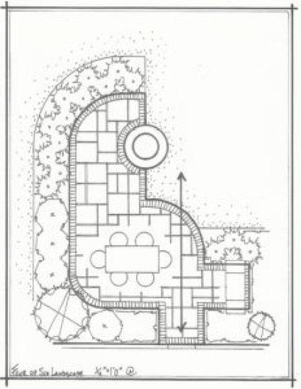 Conceptual Design 5