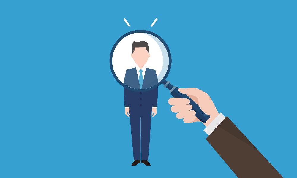 2021年最新!人事評価制度の10社の成功事例を徹底解説