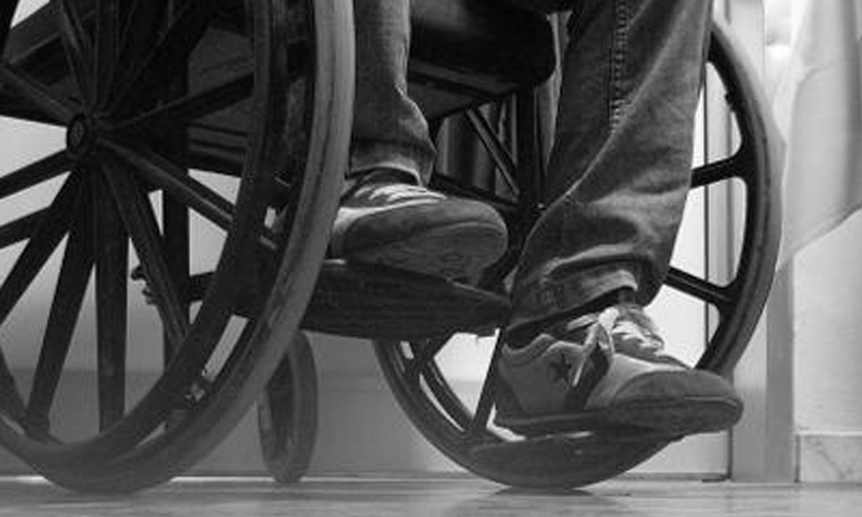 disabilit  UrbanPost