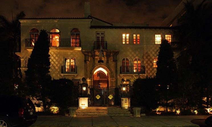 Casa Casuarina Proprieta