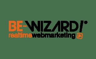 web marketing Rimini 2014