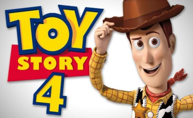 Toy Story 4 Uscita Le Prime Indiscrezioni Su Uno Dei Film