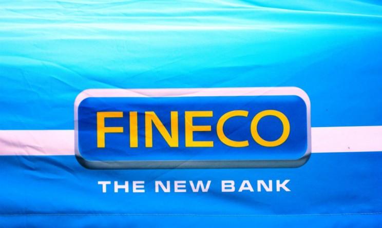 Fineco lavora con noi 2016 offerte di lavoro in banca a Milano e Reggio Emilia  UrbanPost