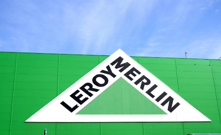 Leroy Merlin offerte di lavoro 2018 posizioni aperte in tutta Italia ecco requisiti e come