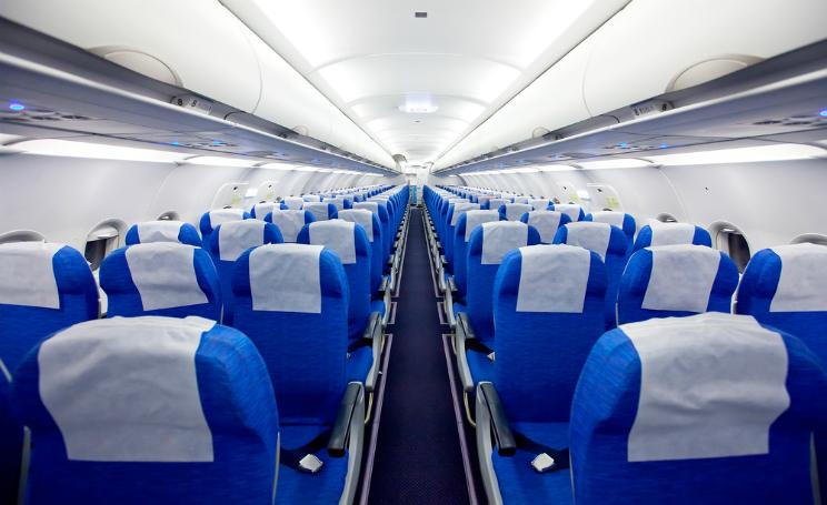Aeroporti Di Puglia Offerte Di Lavoro 2018 Posizioni Aperte