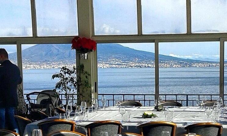 Dove mangiare a Napoli ristoranti fantastici 5 indirizzi utili  UrbanPost