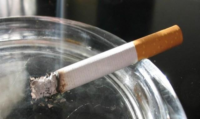 Risultati immagini per sigarette light