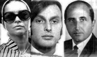 Delitto Casati Stampa: un omicidio-suicidio dai contorni torbidi e peccaminosi, la storia | UrbanPost