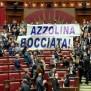 Decreto Scuola Ostruzionismo Fdi Lega Azzolina Bocciata