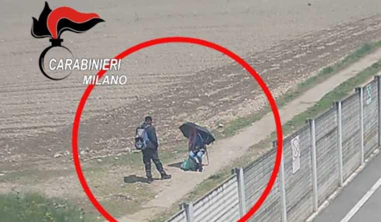 Milano, risolto il caso della 25enne Tunde Blessing: è femminicidio