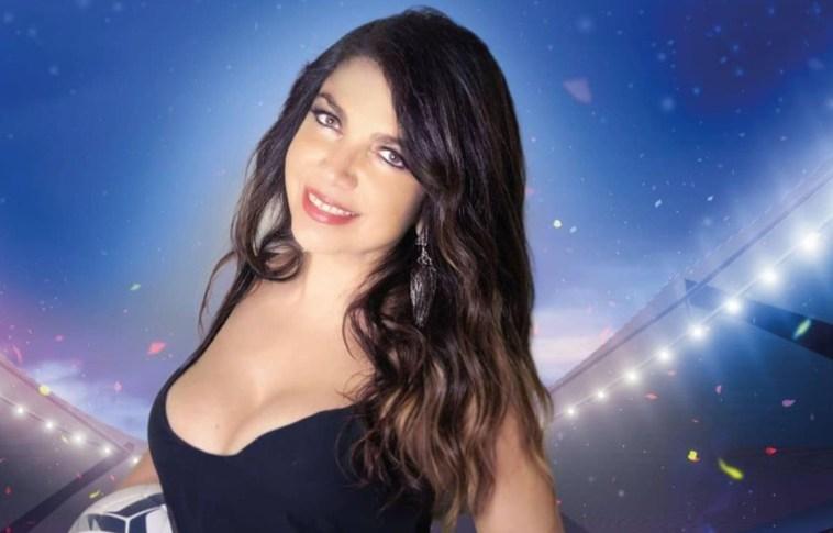 """""""Nel cuore solo il calcio"""", il nuovo singolo di Cristina D'Avena [testo e video]"""