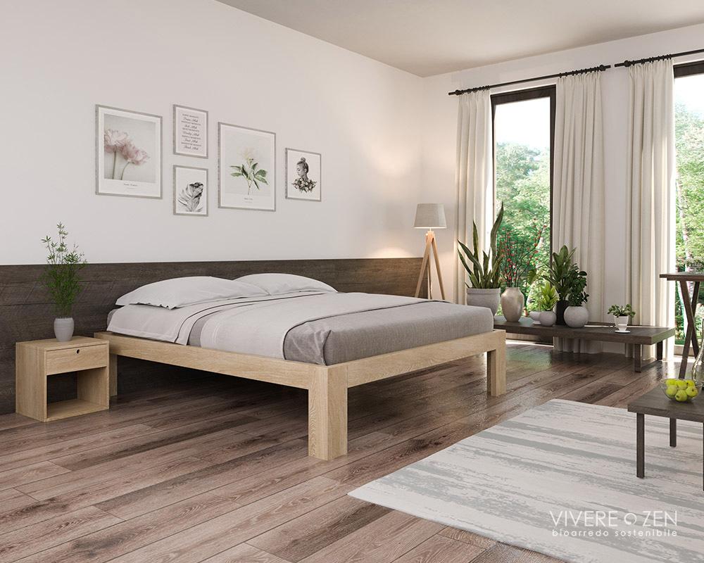 Grande selezione di quadri moderni per la vostra sala o camera da letto,. Arredo Feng Shui Dalla Camera Da Letto Alla Cucina Urbanpost