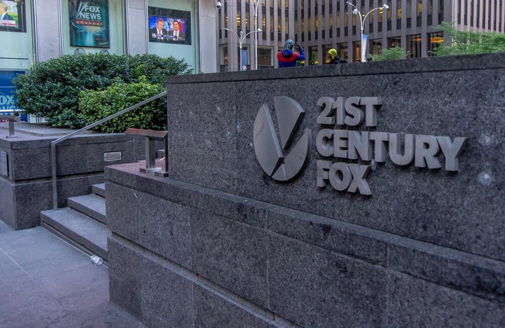 21st Century Fox RozenskiP / Shutterstock.com