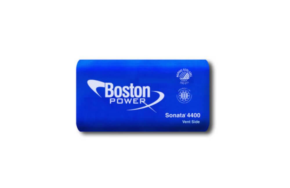 Boston-Power Inc. @akkuplus / Pinterest.com