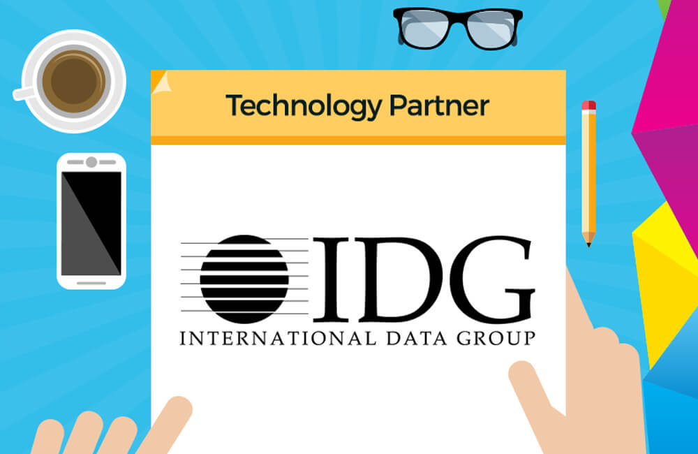 Groupe international de données @PAS.ORG / Facebook.com