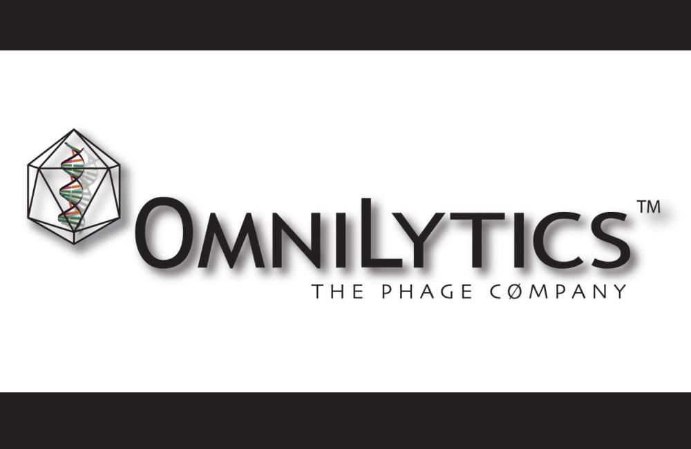 OmniLytics Inc @JoeProduce / Facebook.com