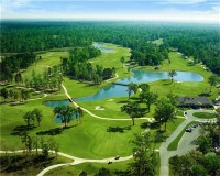 Nike Jr. Golf Camps Open in The Woodlands, Texas - Golf News