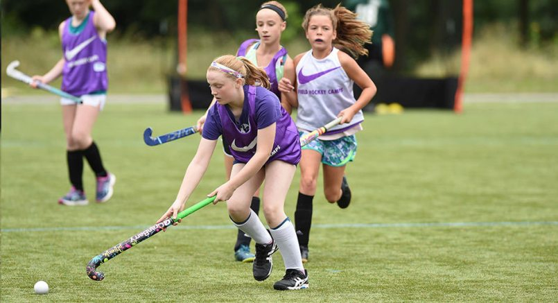 Image result for field hockey girls