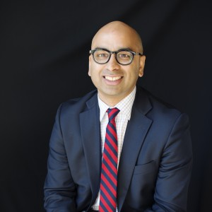 philip sofaer capital mini sofa bedroom media room blue book university of toronto on the st michael s college usmc is pleased to announce appointment randy boyagoda as its new principal and vice