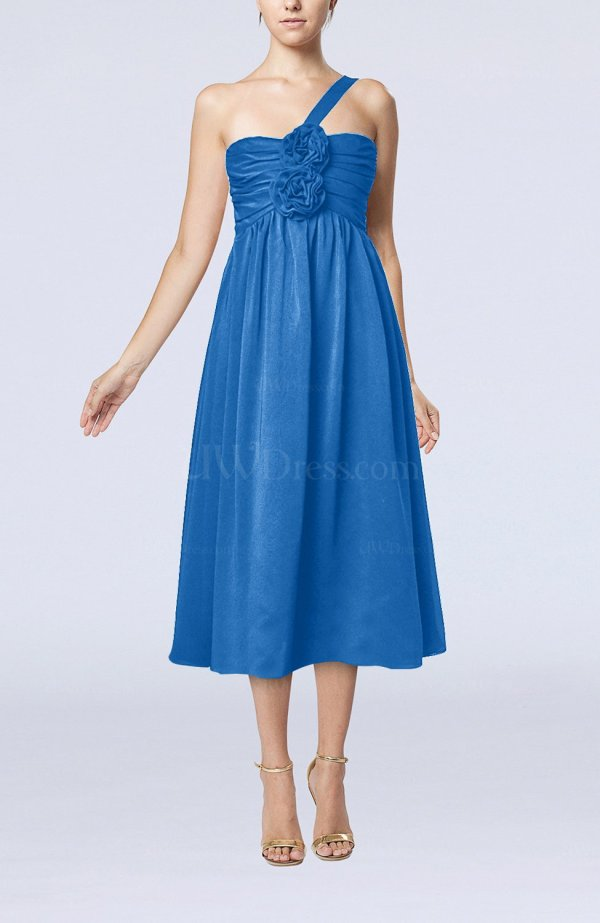 25eaf6ca76da 20+ Engagement Blue Dress Casual Pictures and Ideas on Meta Networks