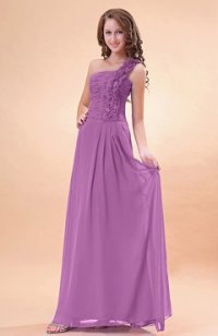 Orchid Color Bridesmaid Dresses - Page 4 - UWDress.com