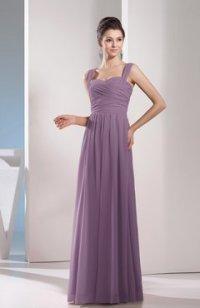 Mauve Chiffon Bridesmaid Dresses | www.pixshark.com ...