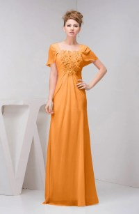 Fall Orange Bridesmaid Dresses | www.imgkid.com - The ...