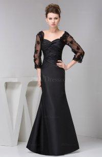 Full Figure Formal Gowns_Formal Dresses_dressesss