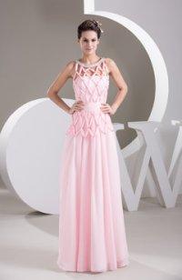 Sweet 16 Dresses - Page 12 - UWDress.com