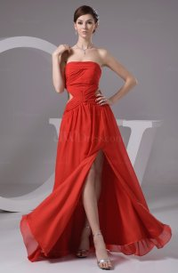 Casual Sweet 16 Dress Long Hot Country Apple Dream Trendy ...