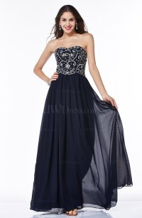 Blue Plus Size Homecoming Dresses | www.imgkid.com - The ...