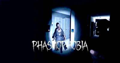 Phasmophobia grows bigger: It is the best-selling game on Steam and one of the most viewed on Twitch