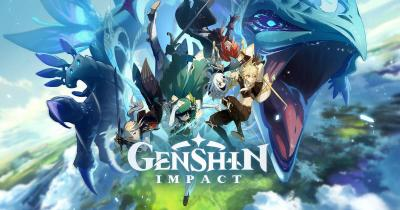 Genshin Impact: minimum requirements on PC and iOS and Android mobiles