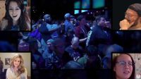 Así fueron las reacciones a The Last of Us Part II en su presentación