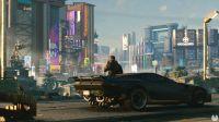 El sistema de consecuencias en Cyberpunk 2077 no será 'blanco o negro'