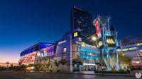 Microsoft anuncia la conferencia más grande de su historia en el E3