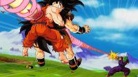 Un 'pro player' de Dragon Ball FighterZ aniquila todo un equipo de un combo
