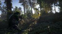 Tom Clancy's Ghost Recon Wildlands recibe una actualización gratuita