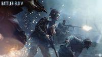 Battlefield 5 vende menos de la mitad que Battlefield 1 en Reino Unido
